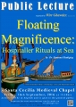Floating Magnificence: Hospitaller Rituals at Sea
